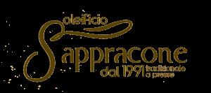 Oleificio Sappracone